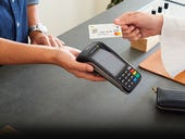 ACCC gives green light to Eftpos' merger with BPay and NPPA