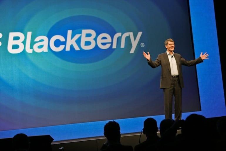 092_BlackberryJan30nycCNET