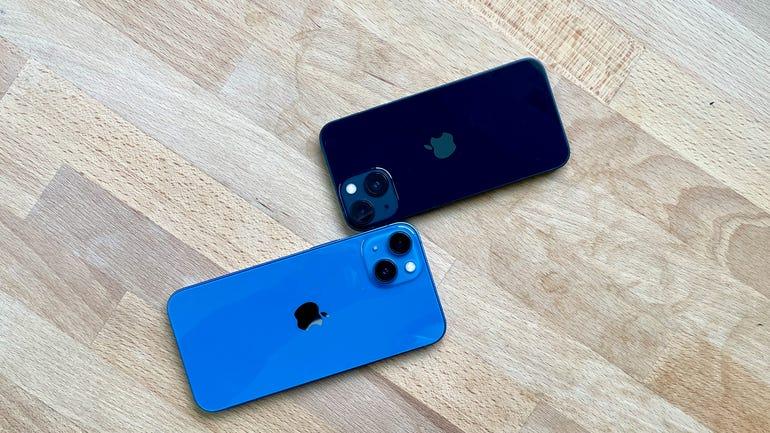 iphone-13-1.jpg
