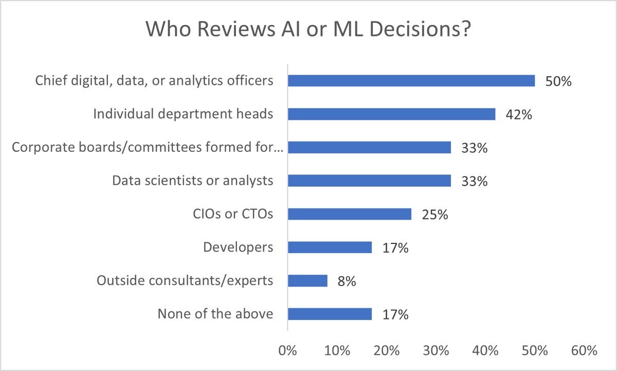 who-reviews-ai-or-ml-decisions.png
