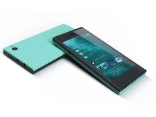 Jolla: With just months til launch, here's what's happening with the Sailfish smartphone