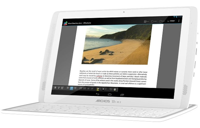 archos-101-xs2-android-tablet-tablets
