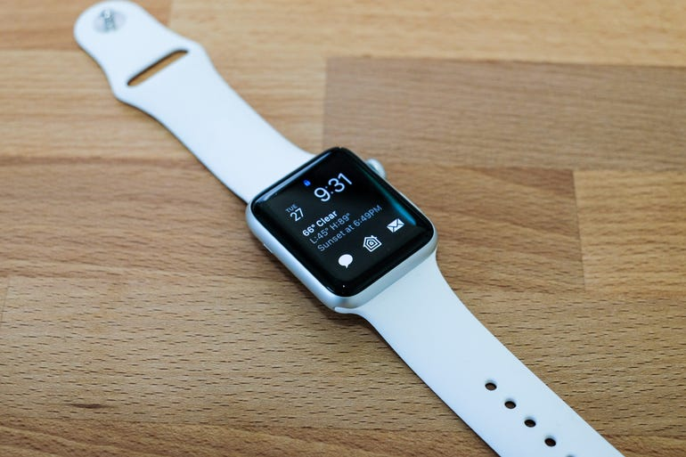 apple-watch-series-2-2.jpg