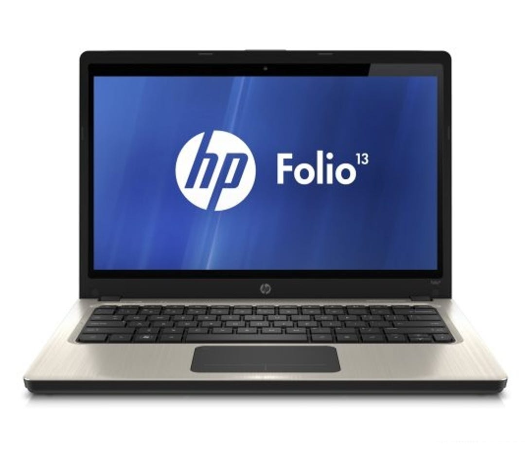folio-ultrabook-hp-2b.jpg