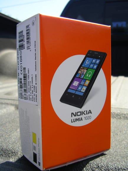 lumia1020hwsw01.jpg