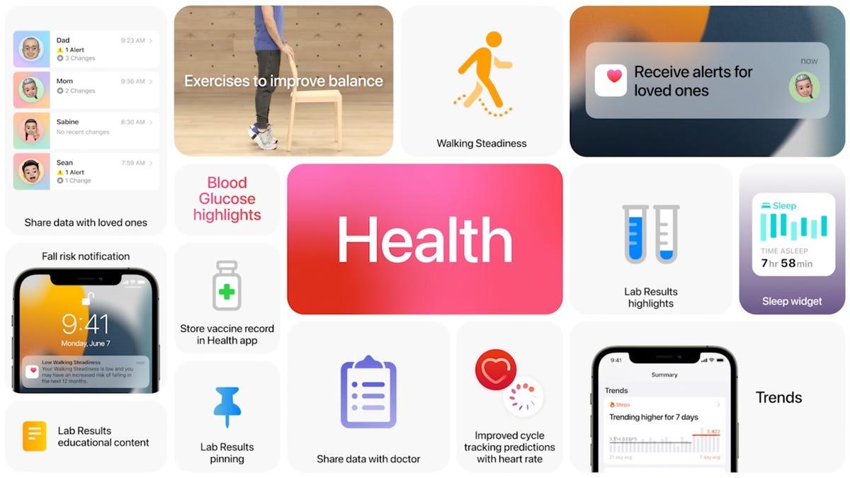 apple-health.png