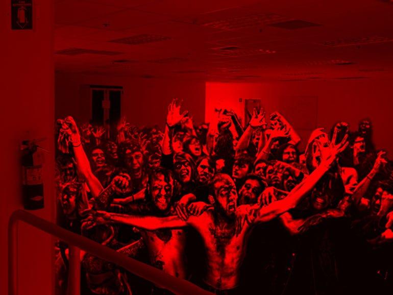 red-zombiedata-620x465