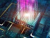 Intel's flagship Rocket Lake-S processors pack a big performance boost