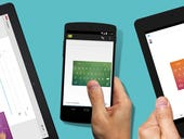 Essential 'must-have' apps for small businesses