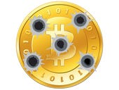 Bitcoin lovers lament transaction malleability: Got goxxed?