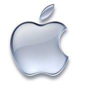 applelogo1-v1