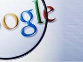 Google's soaring piracy link-removal requests hit 65 million last month