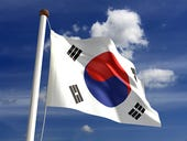 Naver fined for search manipulation