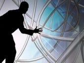 Report: Huawei blacklisting could derail UK's digital plans