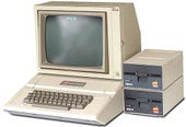 my-first-personal-computer-the-apple-ii