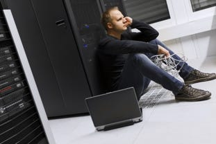 tired-engineer-data-center.jpg
