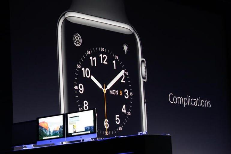 03-watch.jpg