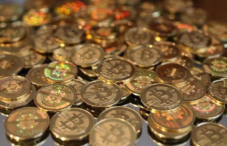 07-bitcoin