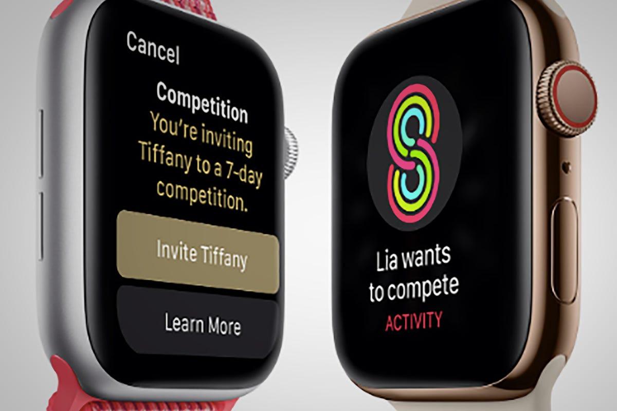 apple-watch-series-4.jpg