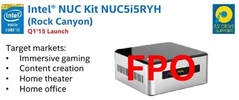 intel-nuc-small-form-factor-desktop-pc-broadwell-steam-machine