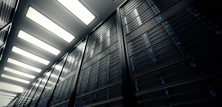 server-stack-main-image