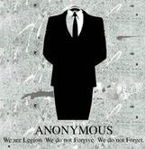 Feds stumbling after Anonymous launches 'Operation Last Resort'