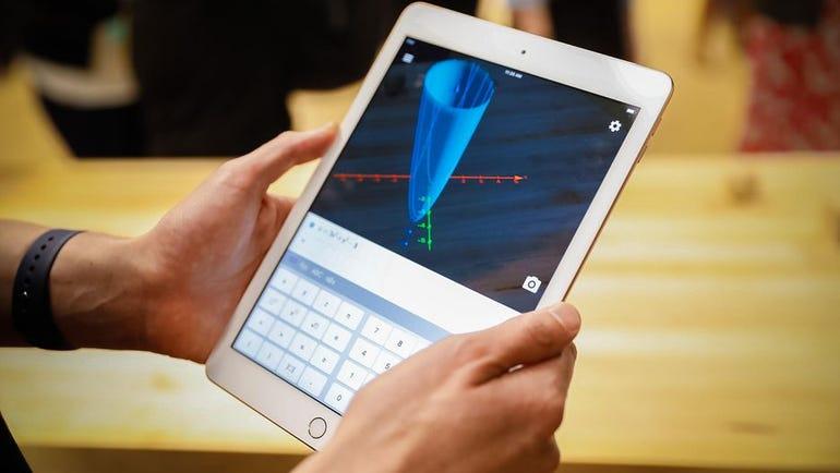 new-9-7-apple-ipad.jpg
