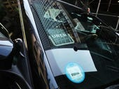 Toyota invests $500m in Uber as part of autonomous vehicle partnership