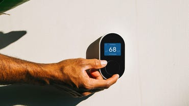 wyze-thermostat-review-best-smart-thermostat.jpg