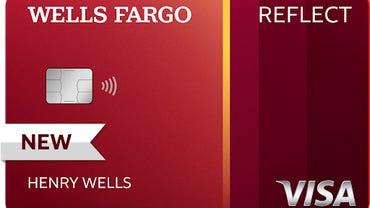 wells-fargo-reflect-card.png