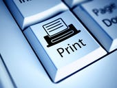The print tech that's turning saving pixels into saving millions