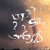 sis_lms_tornado