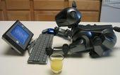 Aibo computing 300