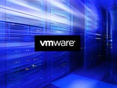 How VMware paved the way for the rise of SDDC