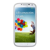 Galaxy S4 reviews go live, an obvious win for Samsung