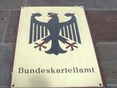 Germany's antitrust agency imposes limit on Facebook's data gathering