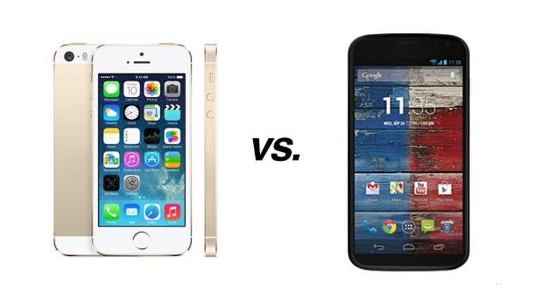 iphone-5s-vs-moto-x-620x350-620x350