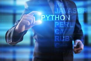 python3.jpg