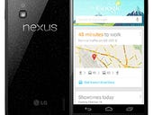 T-Mobile or AT&T? 8GB or 16GB? It's almost decision time for the Nexus 4