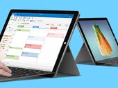 Teclast X3 Plus review: A 6GB tablet at a really good price