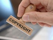 BYOD could open businesses to copyright litigation: BSA