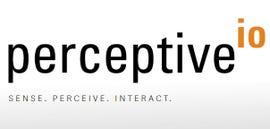 perceptiveio.jpg