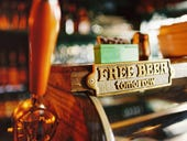 Open-source and free software: Free, as in beer