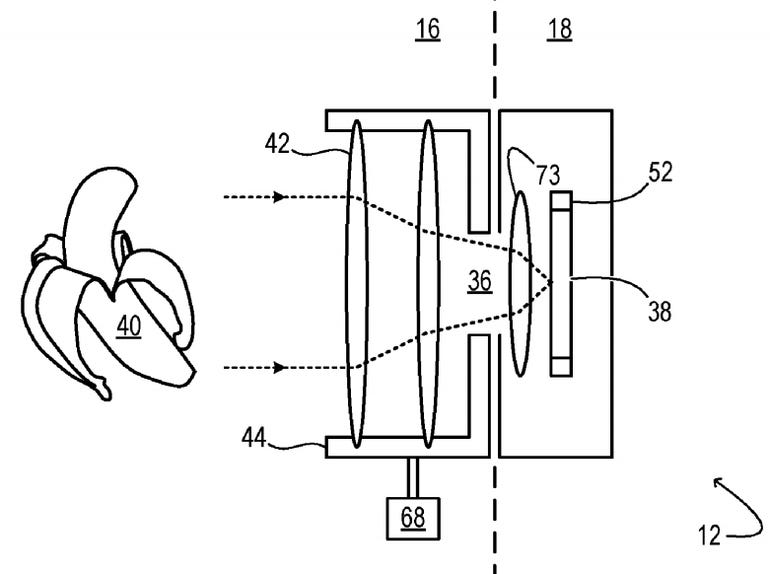 microsoftcamerapatentjan18.jpg