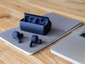 RHA TrueConnect 2 wireless earbuds review: Nine hour battery life beats all other competitors