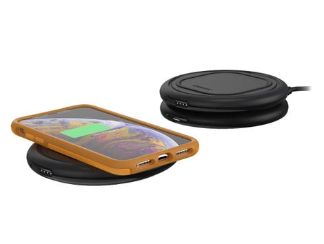 otterspot-charging-pads.jpg