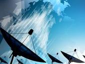 wireless-satellite