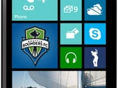 Screenshots: Windows Phone 8 and 7.8