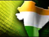 Indian government mandates use of open source software