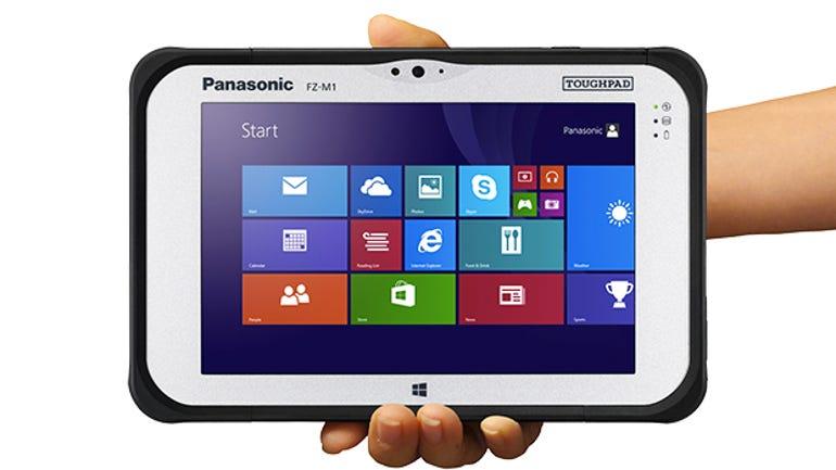 panasonic-toughpad-fz-m1-review-rugged-customisable-7-inch-windows-tablet.jpg